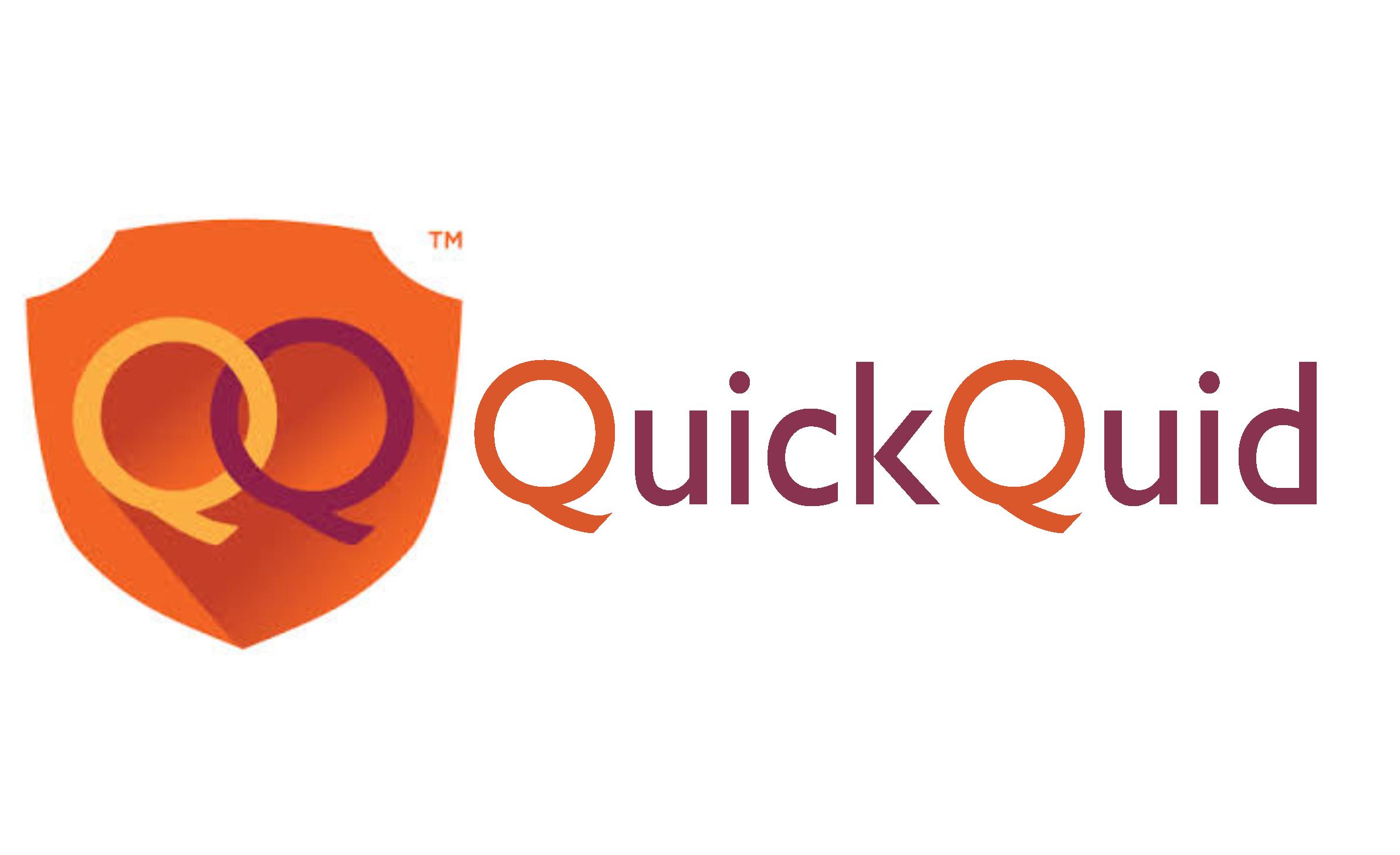 Quick Payday Loans >> Quick Loans Cash Advance Loans No Fax Loans Cash .html | Autos Weblog